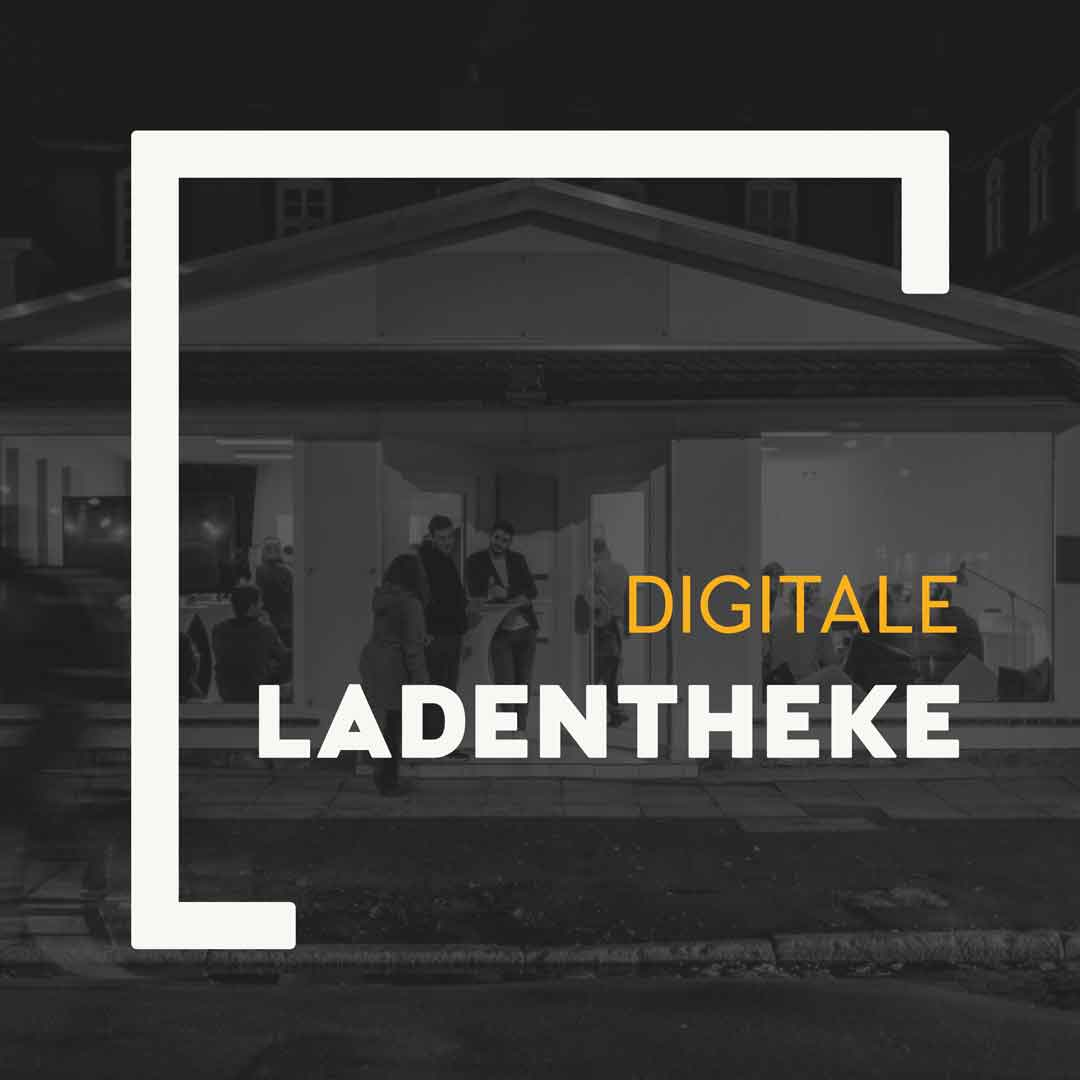 podcast-digitale-ladentheke